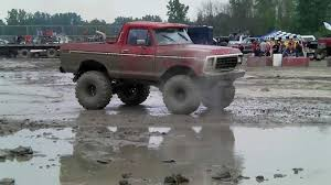 BIG RED FORD 4X4 TRUCK MUDDING - YouTube Cheap Truckss New Trucks Mudding Iron Horse Mud Ranch The Most Awesome Time You Can Have Offroad Pin By Heath Watts On Offroad Pinterest Monster Trucks Bogging Wolf Springs Off Road Park Inc Big Green 4 Door 4x4 Truck Mudding Youtube 4x4 Stuck In 92 Rc 1920x1080 Truck Wallpaper Collection 42 Best Image Kusaboshicom 1978 Chevrolet Mud Truck 12 Ton Axles Small Block Auto Off 16109 Wallpaper Event Coverage Mega Race Axial Mountain Depot Gas Powered 44 Rc Will
