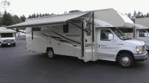 100 Mateco Truck Equipment Used 2016 Winnebago Minnie Winnie 27Q Motorhome For Sale In Everett