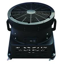 Home Depot Floor Fans by Drum Fans Portable Fans The Home Depot
