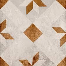 floor and tile zyouhoukan net
