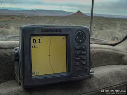 Navigating Trails With A Lowrance Off-Road GPS | DrivingLine Rpm Track Reviews Online Shopping On Dezlcam Lmthd Semi Truck Gps Garmin Tom Trucker 6000 Sat Nav Review Cobra Electronics 7600 Pro Navigation Systems Why Im Using The 570lmt Unboxing Youtube Amazoncom Dezl 5 Lifetime Best 2018 Top 10 7715 Lm Automobile Portable Navigator Sports My Rand Mcnally Tnd 730 Basic And Use For Rv Drivers Unbiased