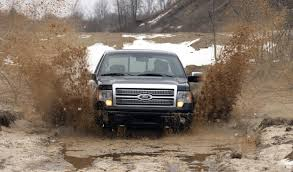 Motor Mania Buzz: Thugs Cause Ford Truck Sales To Nose-dive (MX) No Recall For Ford F150 Brake Pedal Problems Carcplaintscom Model A Custom Delivery Car For Sale Can Solve New York Snow Any 33l Owners Out There Forum Community Of Recalls 300 New Pickups Three Issues Roadshow Dead In The Water Oil Photo Image Gallery Common Truck Youtube How To Know When Have Your Brakes Checked Questions 77 F150 Battery Or Alternator Problems Cargurus Ford Trucks Diesel 2017 Otrendsnet 2003 Explorer Power Window Expert Advice Ranger Pickup Review 2011on Parkers