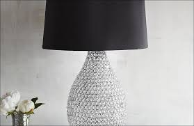Tall Table Lamps For Bedroom living room magnificent bedroom lamps target jonathan adler