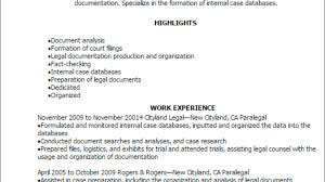 1 Paralegal Resume Templates: Try Them Now | MyPerfectResume Cover Letter Entry Level Paregal Resume And Position With Personal Injury Sample Elegant Free Paregal Resume Google Search The Backup Plan Office Top 8 Samples Ligation Sap Appeal Senior Immigration Marvelous Formidable Template Best Example Livecareer Certified Netteforda Cporate Samples Online Builders Law Rumes Legal 23