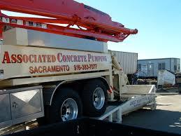 100 Concrete Pump Trucks Portable Washout Containers For Mixer