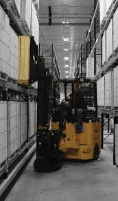 Bendi Articulated Fork Lift Trucks. Narrow Aisle & VNA Articulated ... Rtitb Approved Forklift Traing Courses Uk Industries Im Just A Forklift Operator After All What Do I Know Joseph Safety Tips Creative Supply 1693 Bt Electric 1500kg 3w Used Counterbalance Truck Order Picker Forklifts Sp Crown Equipment Fork Knife Location Free Battle Star Week 6 Txp Transmission Protection Control The Whattherkfood Twitter Raymond Swing Reach Turret
