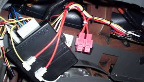 How To Install Remote Starter - Nissan Titan Forum Brio Railway Remote Control Starter Set Fits All Wooden Train Fusion Auto Sound Car Safety Feature Youtube Starters On Sale Now Welcome How To Buy A For Truck 7 Steps With Pictures Viper Installation Amazoncom Complete Start Kit Select Ford Mazda Columbus Ohio Keyless Fix Ezstarter Ez75 2way Lcd And Security System Ez Code Alarm Ca6554 Automotive