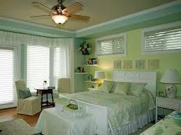 27 schlafzimmer feng shui einrichten png gigi armario
