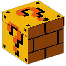 Mario Question Mark Block Lamp by 34 Best Mario Brothers Images On Pinterest Mario Brothers Hand