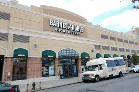 Barnes & Noble set to shutter Queens store in December NY Daily News