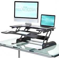 Sauder Executive Desk Staples by Best 25 Standing Desk Benefits Ideas On Pinterest For Elegant