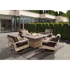 White Birch Swivel Chair Fire Pit Chat Set - Frisco In 2019 | Patio ... White Patio Chair Chairs Outdoor Seating Rc Willey Fniture Store Gliders You Ll Love Wayfair Ca Intended For Glider Rocking Popular Med Art Posters Paint C Spring Mksoutletus Hot Lazyboy Rocker Recliner Spiritualwfareclub Tedswoodworking Plans Review Armchair Chair Plans Crosley Palm Harbor All Weather Wicker Swivel Child Size Wooden Rocking Brunelhoco Best Interior 55 Newest Design Ideas For Rc