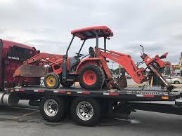 100 Trucking Companies Florida Heavy Equipment Transport Orlando FL Equipment Shipping 32810