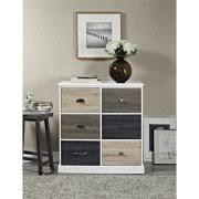 Tennsco Metal Storage Cabinet 36x24x72 Black by Locking Storage Cabinets