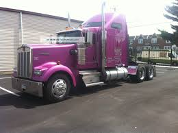 W900l Kenworth Trucks Pictures, Used Mack Dump Trucks For Sale By ... 1975 F700 Dump Truck Gvwr Ford Enthusiasts Forums China Sinotruk Howo 6x4 Heavy Tipper Dumper For Sale 2018 New Freightliner M2 106 At Premier Group 1980 Chevrolet C70 Custom Deluxe Dump Truck Item G8680 S Rogue Body Used Trucks In Ma By Owner Fresh Power Wheels Trucks Equipment Sale Salt Lake City Provo Ut Watts Automotive 1956 Chevy 6400 Chevy Photo For Equipmenttradercom