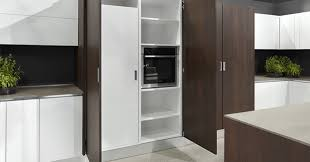 Salice Cabinet Hinges Uk by Salice Introduce Its Eclipse Pocket Door System Furniture