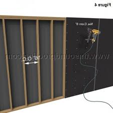 white acoustical curtain soundacousticsolutions for mass loaded