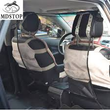 MDSTOP Cheap Black Trucks SUV Pet Barrier Mesh Vehicle Pet Safety ... Lseat Leather Seat Covers Installed With Pics Page 3 Rennlist Best Headrest For 2015 Ram 1500 Truck Cheap Price Unique Car Cute Baby Walmart Volkswagen Vw Caddy R Design Logos Rugged Fit Awesome Ridge Heated Ballistic Front 07 18 Puttn In The Wet Okoles Club Crosstrek Subaru Xv Rivergum Buy Coverking Csc2a1rm1064 Neosupreme 2nd Row Black Custom Amazoncom Fh Group Fhcm217 2007 2013 Chevrolet Silverado Neoprene Guaranteed Exact Your Fly5d Universal Pu 5seats Auto Seats The Carbon Fiber 2 In 1 Booster