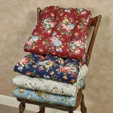 Floral Chair Cushions Contemporary Bella Rose Nonskid ... Burgundy Rocking Chair Cushions Tecnomonkeyco Rocking Chair Cushion Strip Nreminder Cushions Tyson Set Kingdoms Sheesham Wood With Buy Glider Realtree Xtra Green R Camo Latex Fding Replacement Thriftyfun Recliner Mat Polyester Fiber Supple Sofa Seat Pad Hotel Office Lounger Pads Without Patio Lounge Navy And Gray Elephants Quilted Details About For Ottoman Baby Nursey Mother Relax New