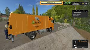 LKW Rubbish Cart UAL V1.0 For LS 2017 - Farming Simulator 2017 FS LS Mod Garbage Truck Builds 3d Animation Game Cartoon For Children Neon Green Robot Machine 15 Toy Trucks For Games Amazing Wallpapers Download Simulator 2015 Mod Money Android Steam Community Guide Beginners Guide Bin Collector Dumpster Collection Stock Illustration Blocky Sim Pro Best Gameplay Hd Jses Route A Driving Online Hack And Cheat Gehackcom Parking Sim Apk Free Simulation Game Recycle 2014 Promotional Art Mobygames City Cleaner In Tap