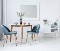 skandinavische möbel günstig kaufen ladenzeile