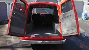 1956 Ford F-100 Panel Truck (delivery Van), Rare, Fully Loaded, No ... Milk Mans 1956 Ford Panel Van Cool Amazing 1950 Other Van 72018 Check F1 Truck Review Rolling The Og Fseries Motor Trend Jeff Davis Built This Super Pickup In His Home Shop Fordpaneltruck Gallery Chevy Panel Trucks A Gmc Truck And 5 F100 Gateway Classic Cars Chicago 698 Youtube Restored Original Restorable Trucks For Sale 194355 Chevrolet Chevy 1949 1951 1952 49 50 51 52 Panal Air Cditioning Ac Systems Oem Wikipedia 1953 Fr100 Cammer Side Angle 1280x960 Wallpaper