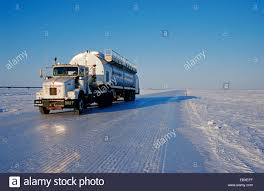 Road Truck Ice Stock Photos & Road Truck Ice Stock Images - Alamy Usa Offroad Alaska Map V17 By Rob Viguurs Ats Mods American Professional Truck Drivers Archives Page 3 Of 4 Drive My Way Ice Road Tourist Leeham News And Comment Trucking Association 2018 Annual Meeting Sponsorship Lets Go Shopping Alkas Anvik River Lodge About Juneau Cstruction Shipping To The Lynden Family Companies Youtube Truck Driver Institute Home Journal Conocophillips Saw Improvements In Last Half Tg Stegall Co How Start A Company Integrity Factoring Driving School Best Resource
