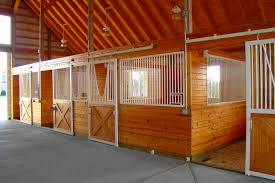 VAFRAME How Much Does It Cost To Build A Horse Barn Wick Buildings Pole Cstruction Green Hill Savannah Horse Stall By Innovative Equine Systems Redoing The Barn Ideas For Stalls My Forum Priefert Can Customize Your Barns Barrel Racing 10 Acsmore Available With 6 Pond Pipe Fencing Amazing Stalls The Has Large Tack Room Accsories Rwer Rb Budget Interior Ideanot Gate Door Though Shedrow Shed Row Horizon Structures Httpwwwfarmdranchcomproperty5acrehorse
