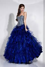 68 best prom and homecoming dresses images on pinterest clothes