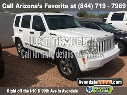Used Cars, Trucks, SUVs In Avondale For Sale | Used Dodge & Ram ... Lifted Trucks Used Phoenix Az Truckmax 2009 Gmc Sierra 1500 4wd Crew Cab 1435 Sle At Sullivan Motor 2016 Ford Cmax Energi 5dr Hatchback Sel Red Rock Automotive 2018 E350 Sturgis Mi 00650902 Cmialucktradercom Truckmasters Featured Inventory In 1968 Chevrolet El Camino V8 For Sale Near Scottsdale Arizona 85266 F150 Power Stroke Diesel Rated 30 Mpg Highway With A Truck Accsories In Access Plus Truckmax 36 Photos 28 Reviews Car Dealers 925 N Camper Rvs For Sale Rvtradercom Scottsdalefd On Twitter Sfd Helped The Children Of Chabad
