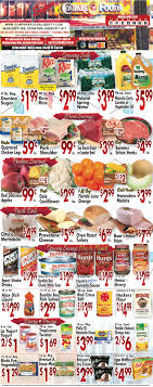 14+ Compare Foods Supermarket Coupons | Promo & Coupon Codes ... Buffalo Ranch Chicken Yum Pizza In 2019 Ce Classes Coupon Code Bakebros Jets Pizza Coupons Jackson Mi Playstation Plus Freebies Online Jets American Eagle Outfitters San Francisco Citypass Discount Hotel Commonwealth Rancho Car Wash Temecula Character Shop Promo Tonerandinkjetstore Com Iams 5 National Pepperoni Day All The Best Deals Across 52 Luxury Coupons Printable Calendars Legoland Massachusetts Blue Ribbon Red Lobster Menu Prices Winnipeg Mi Casita
