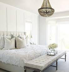 Dreamy Bedroom Chandeliers Hgtv inside Bedroom