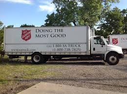 100 Salvation Army Truck Pickup We Have Big Trucks Because You Help Us Do Big Things So Dont Let