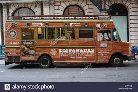 100 The Empanada Truck Empanada Food Truck Food