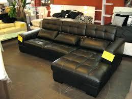 Sofas Sets At Big Lots by Big Lots Sofa Sets Sa Furniture Sleeper Bed U2013 Tijanistika Info