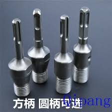 for tile hole saw source quality for tile hole saw from global for