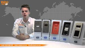 2N IP Helios Force Intercom System Video Review / Unboxing - YouTube Telephone Hybrid Wikipedia Cisco Voip Intercom System Informacastready 011306 Business Data Cabling And Security Systems Huntsville Commsec Tcp Ip Door Access Control Sip Bell Phone Audio Indoor Voip Sip Ip Intercom Door Phone Youtube Panasonic Entry Phones Entry Station Paging Bells Enhancement Pbx Suppliers