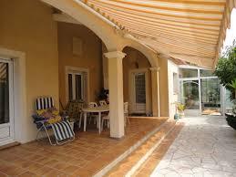 maisons villas maison traditionnelle t4 5 f4 5 roquefort la