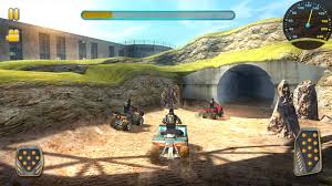 ATV Quad Bike Racing Mania - Android Apps On Google Play Epic Truck Version 2 Halflife Skin Mods Simulator 3d 21 Apk Download Android Simulation Games Last Day On Earth Survival Cracked Game Apk Archives Mod4gamescom Steam Card Exchange Showcase Euro Gunship Battle Helicopter Hack Cheat Generator Online Hack Mania Pictures All Pictures Top Food Chef Gems And Coins 2017 Androidios Literally Just Some More From Sema Startup Aiming Big In Smart City Mania Startup Hyderabad Bama The Port Shines