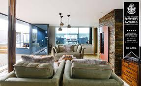 100 Interior House Designer Norwich Swank S Norfolk And Suffolk