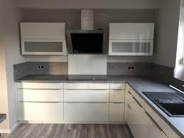 küchenpreis für ballerina küche 2706 directlack hochglanz