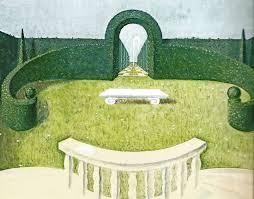 229 best master plan u0026 sketches images on pinterest landscape