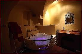 chambre d hotes avec spa chambre chambre d hotes avec privatif paca high