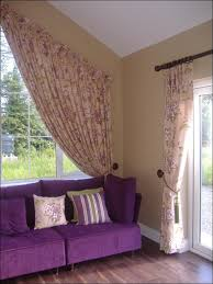 living room awesome carnival curtains dignitet curtain wire
