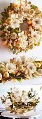 Vickerman Vienna Twig Christmas Tree by Best 25 Pre Lit Wreath Ideas On Pinterest Outdoor Christmas