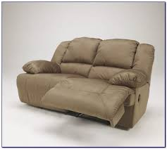 Power Recliner Sofa Issues by Ashley Furniture Power Reclining Sofa Problems Sofas Home