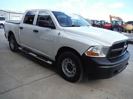 2012 DODGE RAM 1500 CREW CAB 4X4 PICKUP, S/N 1C6RD7KP7CS231590, V8 ... Dodge Dseries Questions What Motor Is In My 1978 Dodge Pickup And 2017 Hot Wheels 78 Dodge Lil Red Exp End 2272018 515 Pm Lil Red Express Exclusive Photos Rod Network 1976 Trucks Pinterest D150 406 Stroker 70s Truck Warlock Pickup Truck Pkg Deal Wiring Library 10 Faest Trucks To Grace The Worlds Roads Junkyard Find Ramcharger The Truth About Cars Cummins Mopar Forums