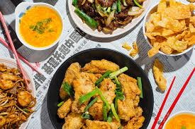 best international cuisine the guide to international cuisine in san diego san diego