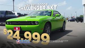 Bonham Chrysler Easy Easy Easy February 2 - YouTube 33 Amazing Dodge Dealer Mesa Az Otoriyocecom Bonham Chrysler No Hail Sale Youtube Ram Truck Used Car Center Filesam Rayburn House Museum June 2017 21 Sam Rayburns 1951 Dodge 2003 1500 Englewood Co 5002174882 Gmc At Jeep In Tx Autocom Easy February 2 We Sell Sasfaction Holiday Chevrolet Mckinney Denton Texas Area Chevy Dealership Bonham Chrysler May Tv Jeep Dodge Offers