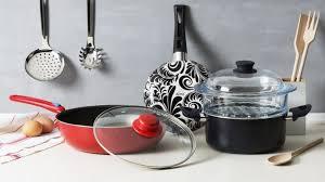 jolis accessoires de cuisine ventes privées westwing